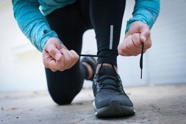 Thực phẩm nên ăn và tránh ăn trước khi chạy bộ