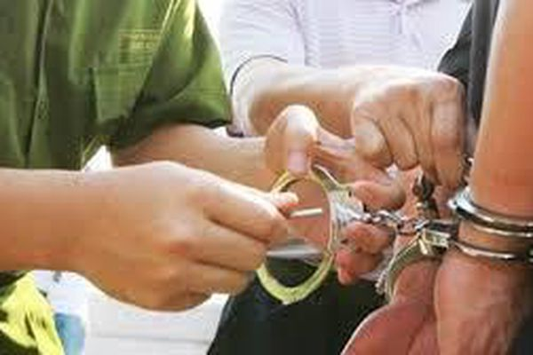Người bị tạm giữ, tạm giam, hưởng án treo có được tham gia bầu cử?