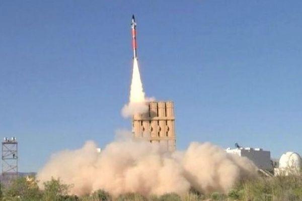 Hệ thống phòng thủ Vòm Sắt của Israel có phải 'không thể xuyên thủng'?