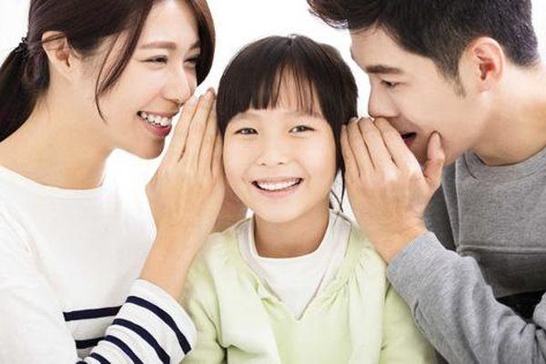 Những câu nói hay để truyền cảm hứng cho trẻ cha mẹ nhất định không được bỏ qua