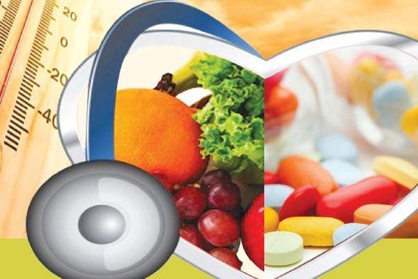 Ngăn ngừa biến chứng nguy hiểm do tăng huyết áp trong ngày nắng nóng