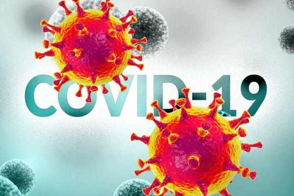 Sáng 16-5 cả nước ghi nhận 127 ca COVID-19 trong nước
