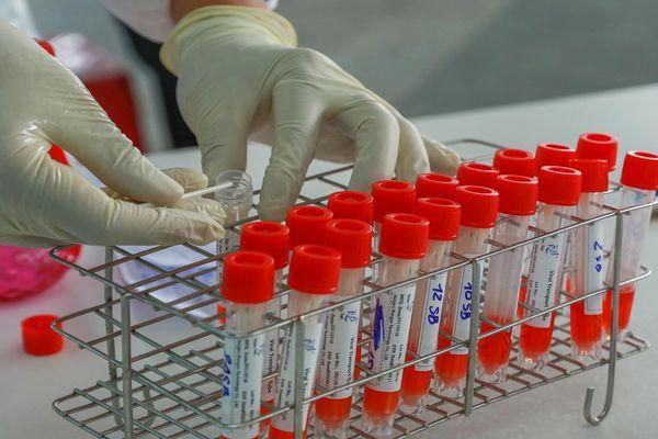Các biến chủng nCoV đang làm bùng phát dịch Covid-19 tại Việt Nam
