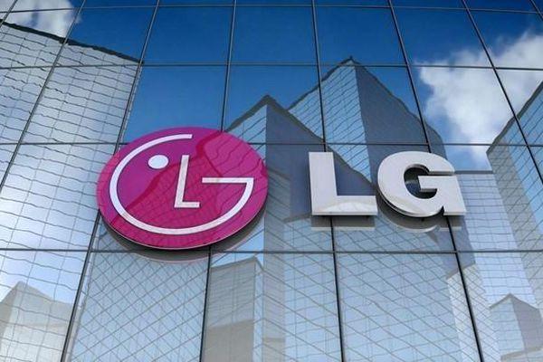 LG Chem sẽ đầu tư 35 triệu USD vào Jiujiang DeFu Technology