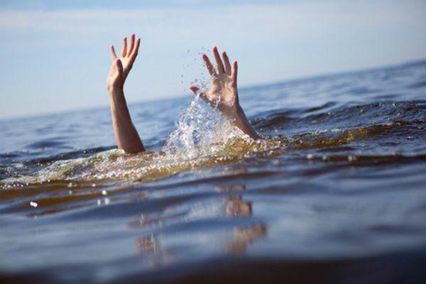 Đắk Lắk: Xảy ra hai vụ đuối nước khiến ba trẻ bị tử vong
