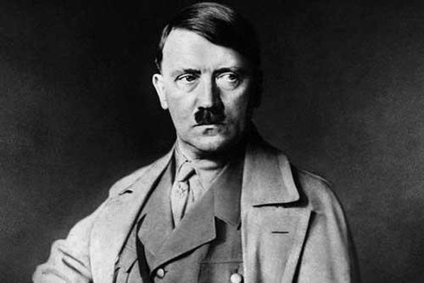 Tại sao Liên Xô từng là mối lo sợ đối với trùm phát xít Hitler