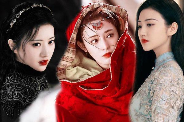 Đạo diễn của 'Đông cung' - 'Tư Đằng' chuẩn bị ra phim mới: Lần này nữ chính vẫn là Bành Tiểu Nhiễm?