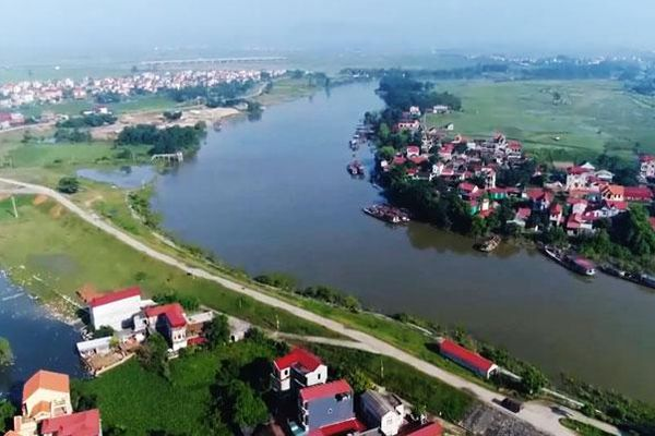 Nhạc sĩ Đỗ Phương viết ca khúc cổ vũ miền quê Kinh Bắc vượt qua dịch Covid-19