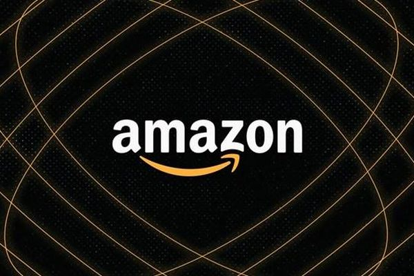 Amazon ra mắt dịch vụ phát video trực tuyến miễn phí tại Ấn Độ