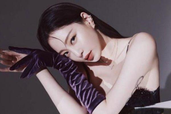 Biểu tượng sắc đẹp Hàn Quốc sở hữu khối tài sản triệu USD