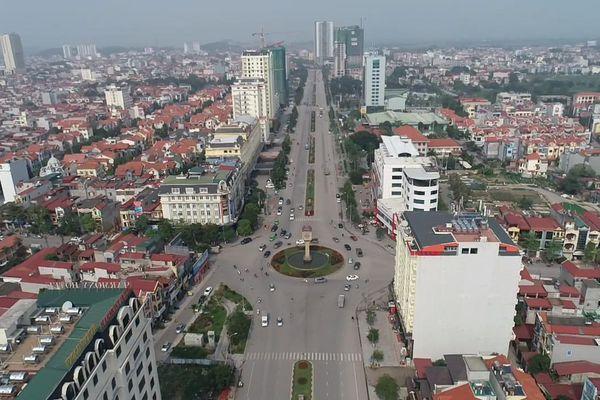 Bắc Ninh sắp xây thêm 11 dự án nhà ở xã hội
