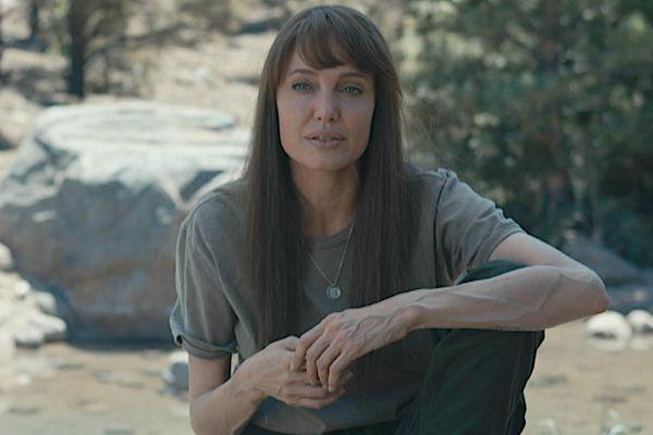 'Kẻ nguyền ta chết' của Angelina Jolie thất thu