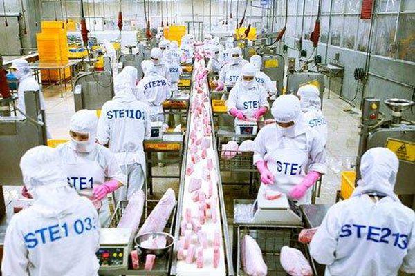 Bắc Ninh tạm dừng sử dụng lao động đến từ Bắc Giang