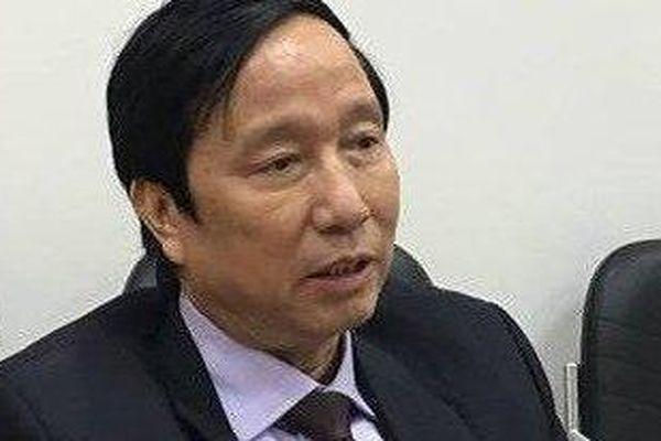 GS. Nguyễn Thanh Liêm: 'Vaccine là vũ khí duy nhất để thanh toán dịch bệnh Covid-19 và cứu vãn nền kinh tế'