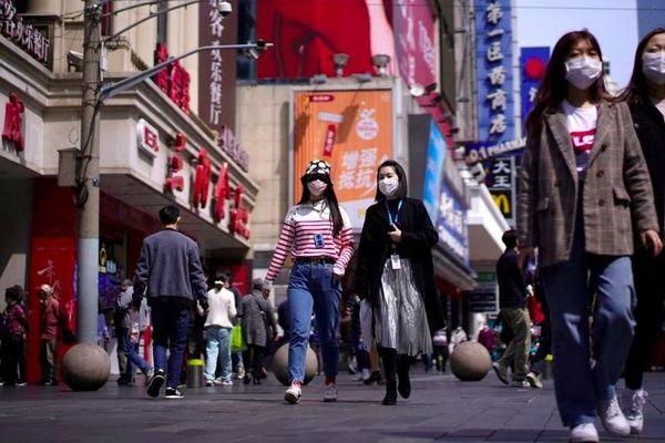Báo Anh: 4 thách thức đang cản trở Trung Quốc trở thành siêu cường thế giới