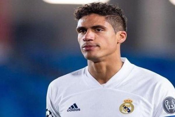 Real Madrid từ chối đề nghị 40 triệu bảng của M.U