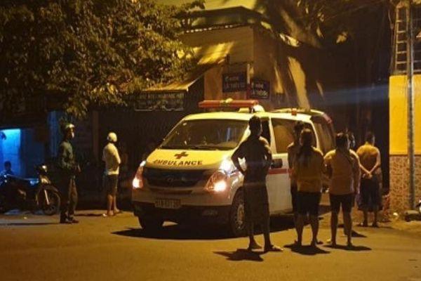 Tin giao thông đến sáng 17/5: Liên tiếp tai nạn xe máy khiến 3 người tử vong, 4 người bị thương