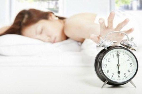 Bỏ túi 5 thói quen buổi sáng giúp trí não tỉnh táo mỗi ngày, làm việc hiệu quả gấp đôi