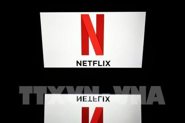 'Gã khổng lồ' WarnerMedia và Discovery sẽ là đối thủ với Netflix