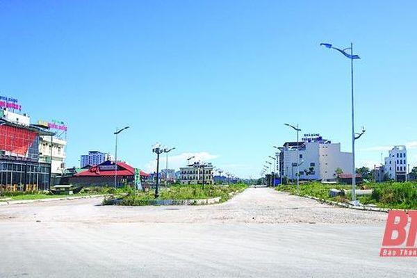 Thanh Hóa tiếp tục tăng cường chấn chỉnh công tác quản lý nhà nước về giá đất