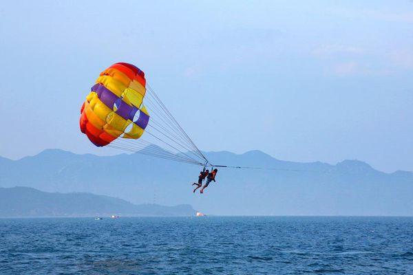 Tổ chức cuộc thi sáng tác ảnh và video clip đẹp về du lịch Nha Trang – Khánh Hòa 2021