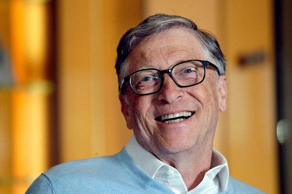 Những đồn đoán về đời tư của tỷ phú Bill Gates trước khi ly hôn