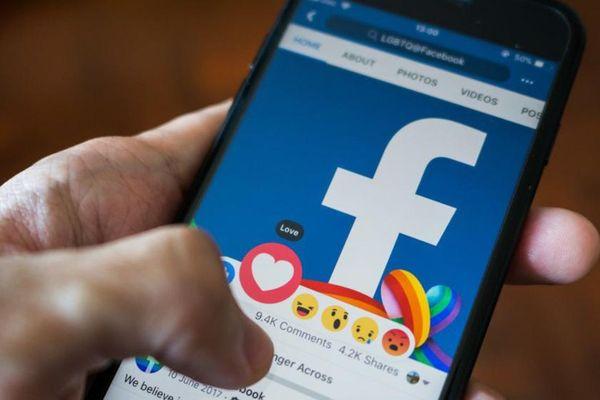 Quảng cáo Facebook sẽ ít phụ thuộc dữ liệu người dùng