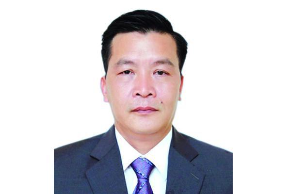 Chương trình hành động của Bí thư Huyện ủy Đông Anh Nguyễn Trung Kiên, ứng cử viên đại biểu HĐND TP Hà Nội nhiệm kỳ 2021 - 2026