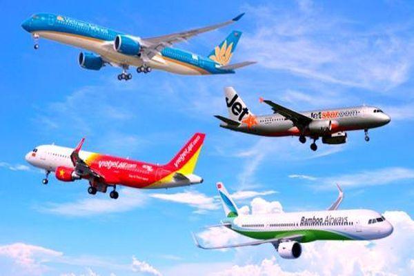 Có slot, hàng không Việt vẫn chưa chắc thắng đường bay thẳng tới Mỹ