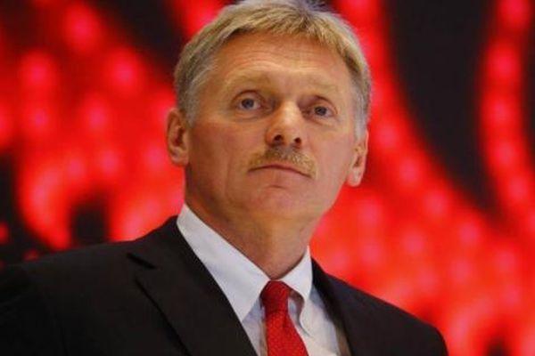 Cựu Cố vấn Mỹ muốn xin quốc tịch Nga, Điện Kremlin nói gì?