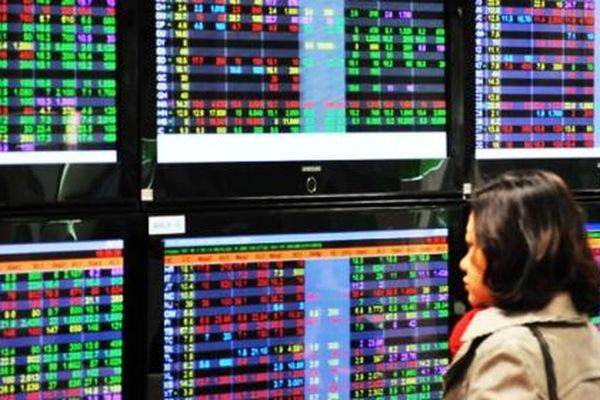 Quỹ ngoại tiếp tục lạc quan về thị trường chứng khoán Việt Nam
