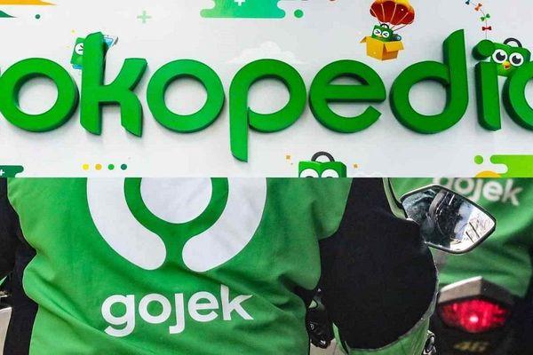 Gojek và Tokopedia hợp nhất thành tập đoàn công nghệ lớn nhất Đông Nam Á