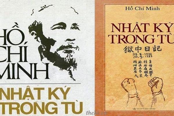 Bài thơ 'Ngắm trăng' (Hồ Chí Minh): Tâm hồn người cộng sản vĩ đại
