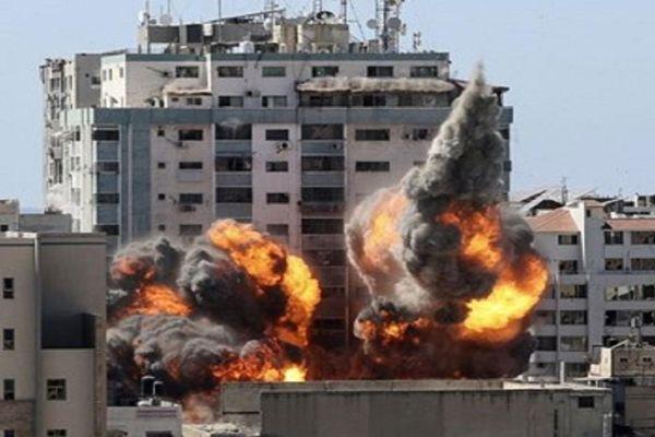Mỹ phản đối nghị quyết kêu gọi ngừng bắn ở Gaza của Liên Hợp Quốc