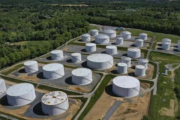 Tin tặc nhận 4,4 triệu USD từ Colonial Pipeline rồi...giải nghệ?