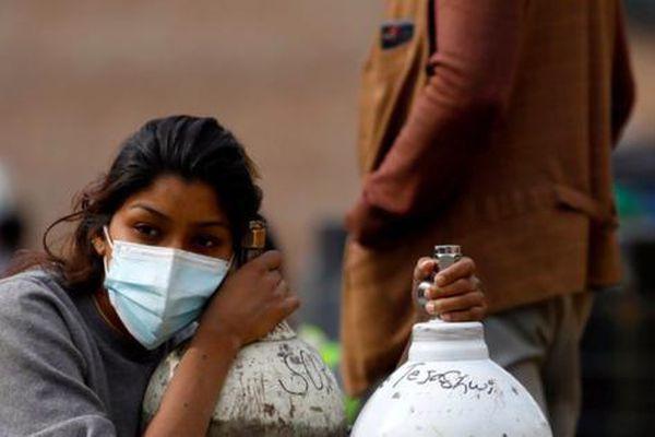 Nepal sắp rơi vào tình cảnh tồi tệ hơn Ấn Độ