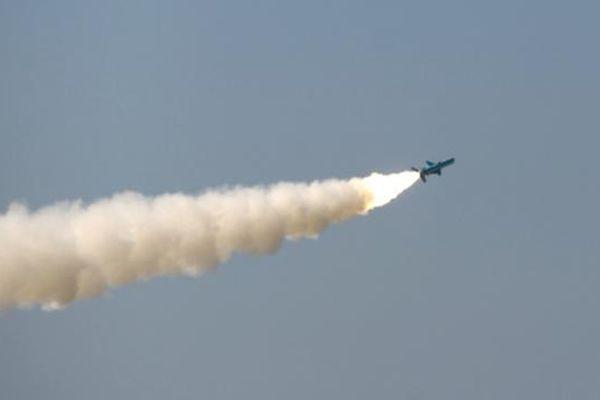Lộ diện 'ẩn số' tấn công Israel liên tiếp bằng tên lửa từ Lebanon