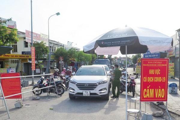 Thừa Thiên Huế: Dỡ bỏ lệnh phong tỏa và giãn cách xã hội một số địa phương