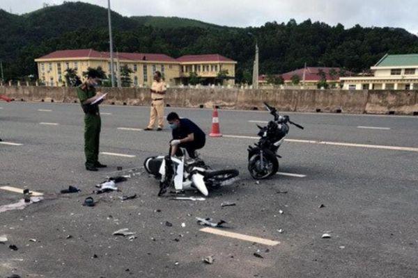 Vụ 3 người tử vong ở Vân Đồn: Vì sao gia đình nạn nhân muốn khởi tố vụ án?