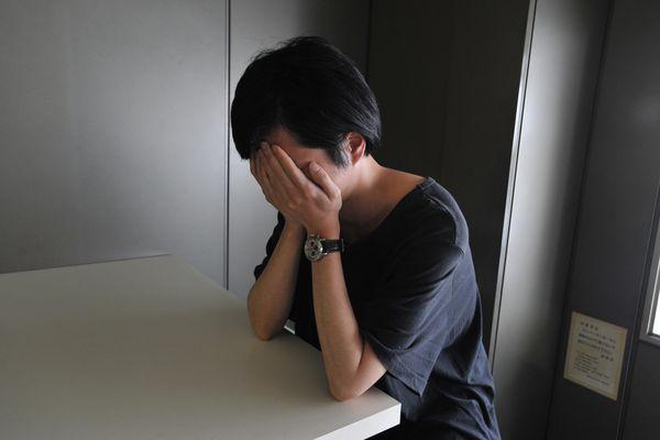 Một thế hệ người Nhật cố gắng phủ nhận xuất thân bần hàn