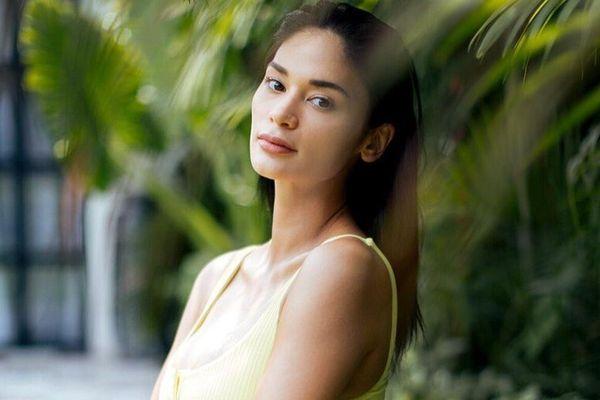 Cuộc sống của Hoa hậu Pia Wurtzbach ở tuổi 32