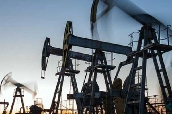 Thỏa thuận Paris năm 2050 - Mối đe dọa lớn về tài chính cho ngành dầu khí