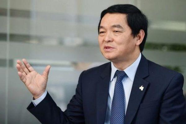8 điểm nhấn trong chương trình hành động của doanh nhân Lê Viết Hải