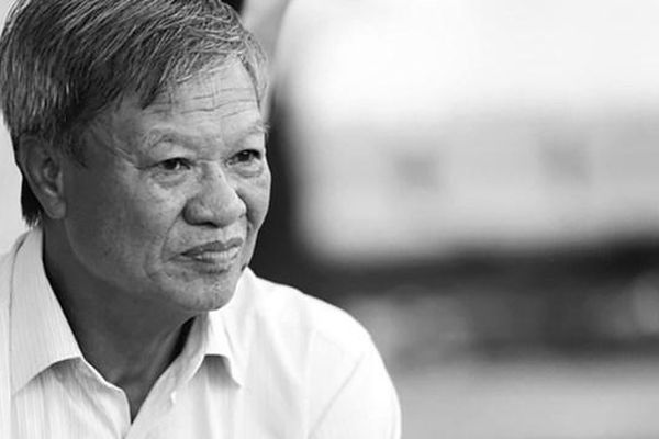 HLV Lê Thụy Hải: Thanh thản sau một đời gai góc