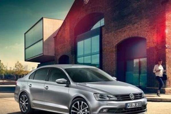 Bảng giá xe Volkswagen tháng 5/2021: Ưu đãi cực 'khủng' lên đến 200 triệu đồng