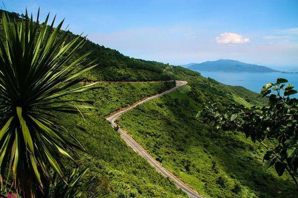 Báo quốc tế gợi ý 7 cung đường check-in đẹp nhất Việt Nam
