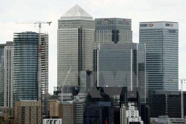 Liệu kinh tế Anh có chuyển từ 'phục hồi nhanh' sang tăng trưởng 'quá nóng'?