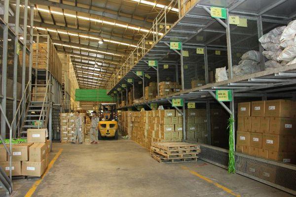 Bộ Công Thương: Hỗ trợ doanh nghiệp công nghiệp bứt phá về năng suất chất lượng