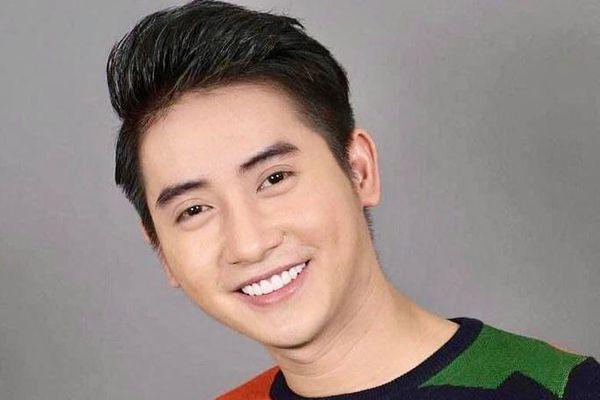 Diễn viên Nguyễn Hoàng Phúc qua đời vì bệnh tim ở tuổi 27