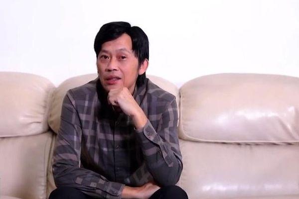 Thanh tra Bộ VHTTDL: Danh hiệu của NSƯT Hoài Linh có thu hồi hay không phải đúng quy định pháp luật